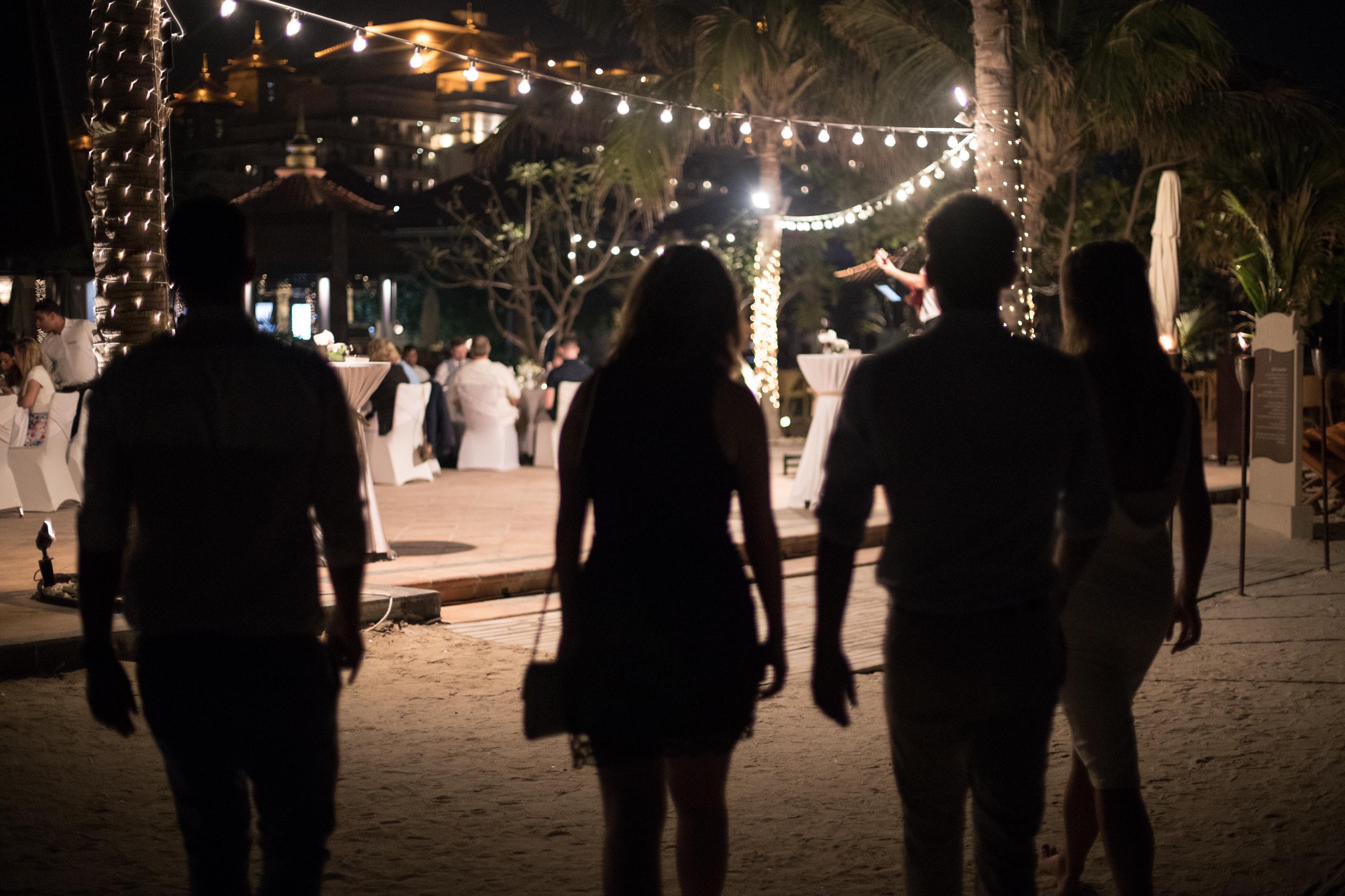 Jago-Wedding-4034