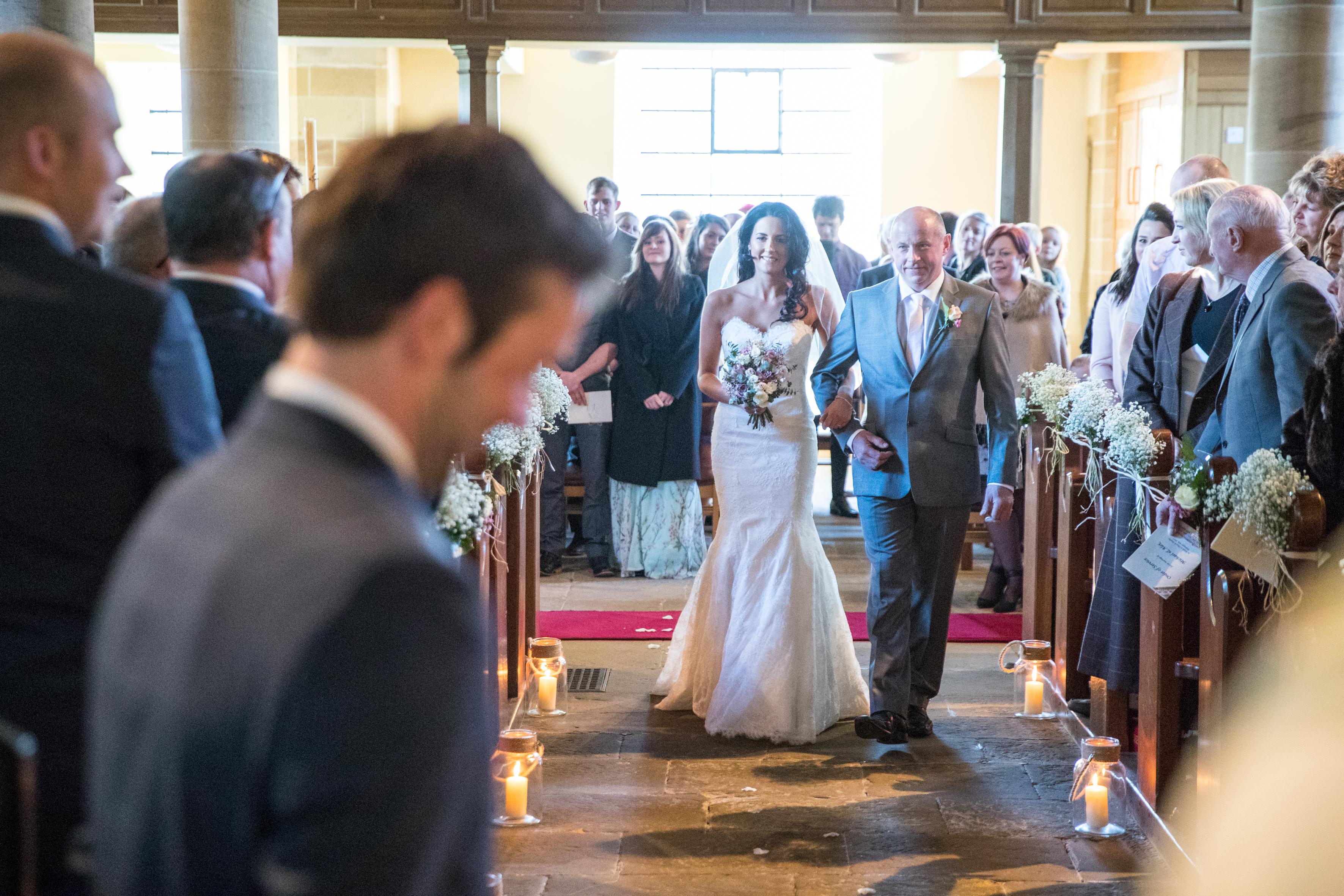 Wearmouth-wedding-6923-2