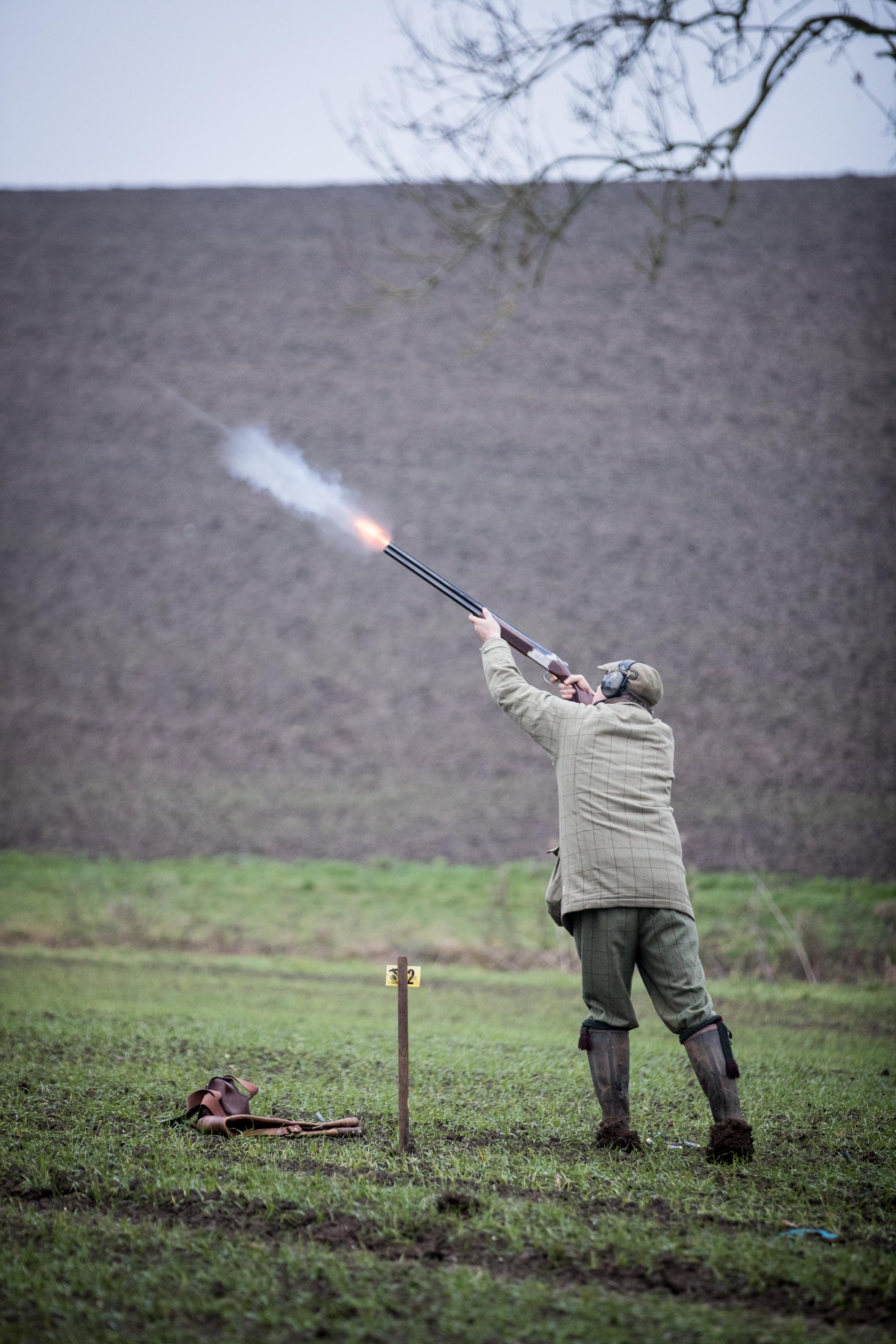 Shooter-7437