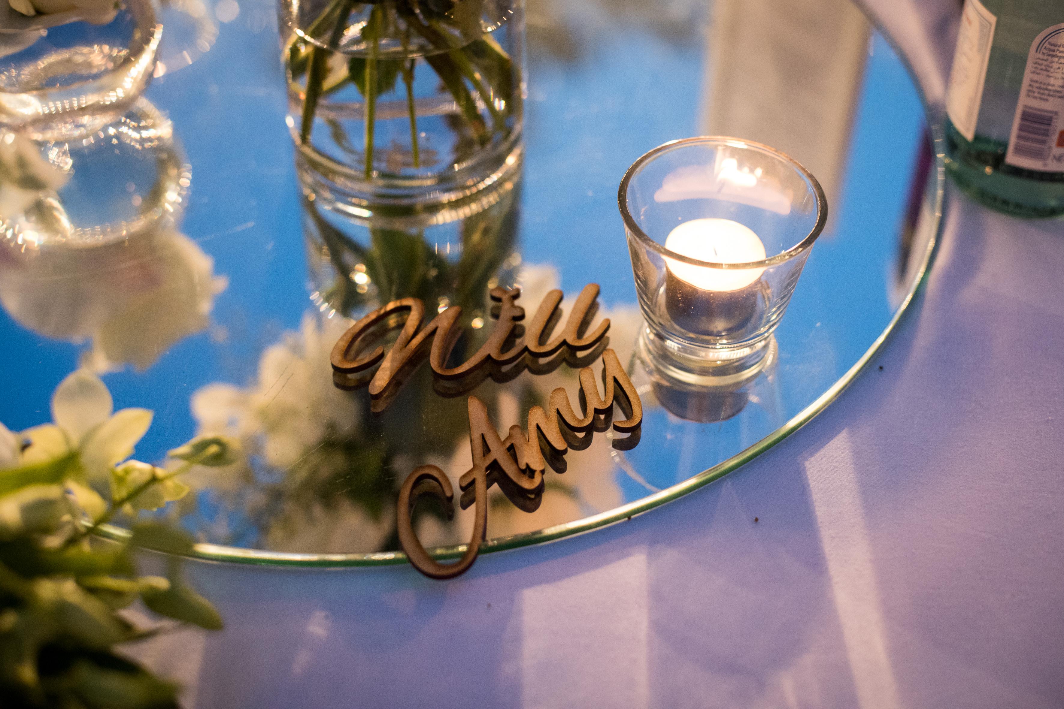 Jago-Wedding-3901