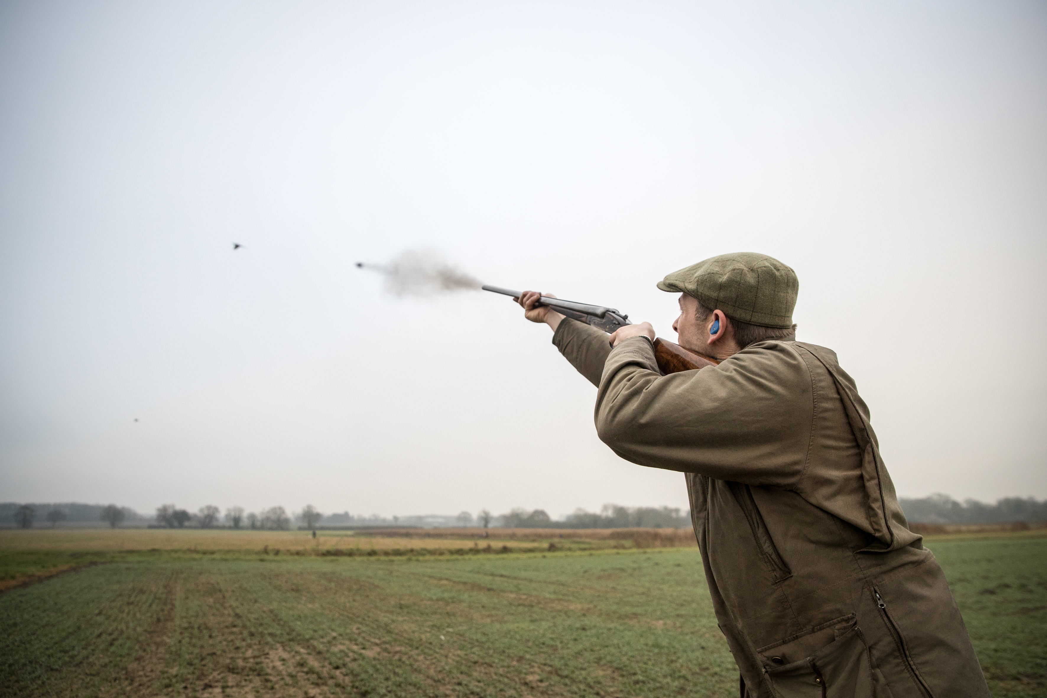 Shooter-6725
