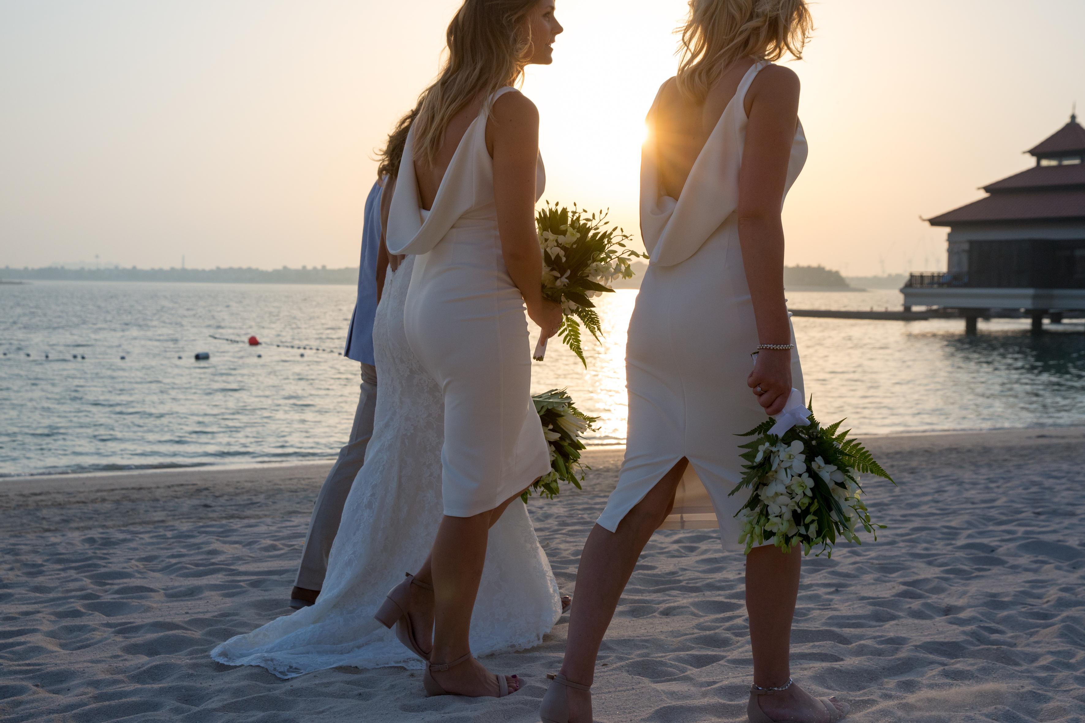 Jago-Wedding-9331