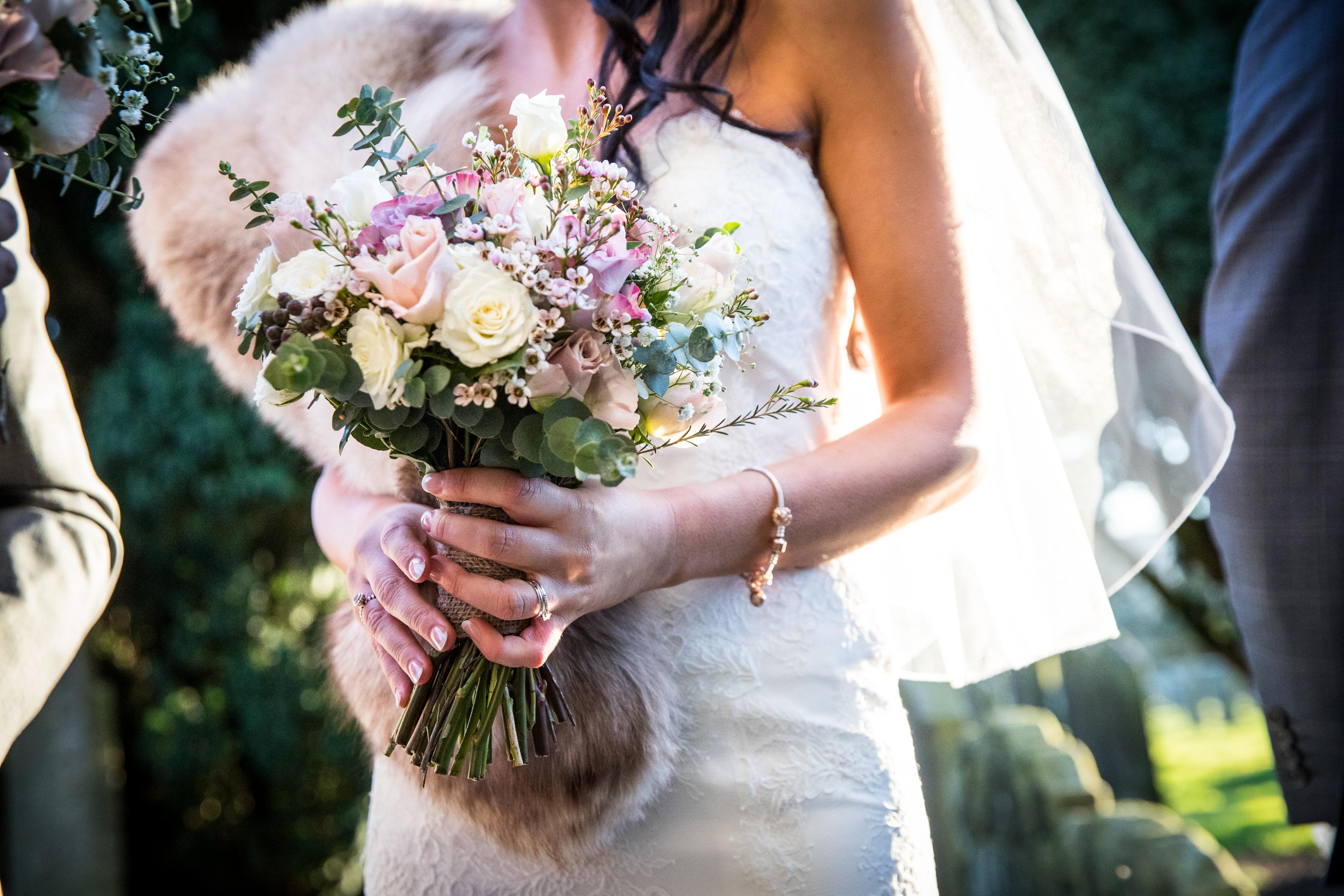 Wearmouth-wedding-7173-2