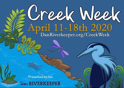CreekWeek.jpg