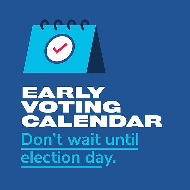 og-early-voting-calendar-square-image.pn