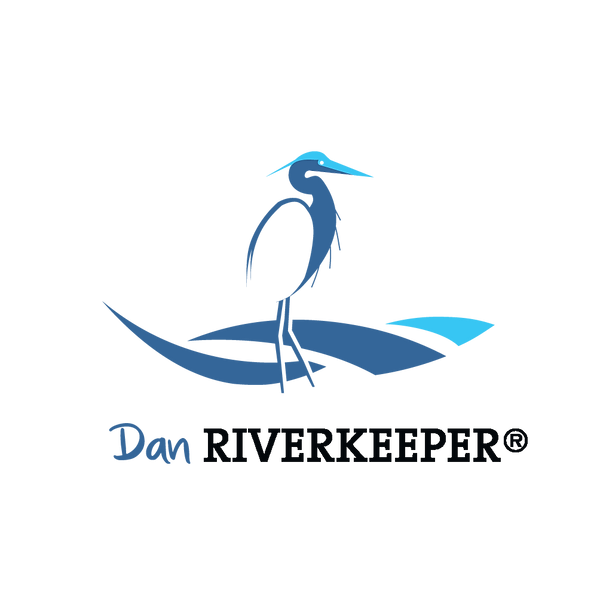 DRKnewLOGO.png