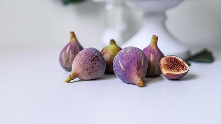 6 figs