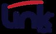 Logo positiva_1.png