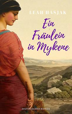 Ein Fräulein in Mykene.png