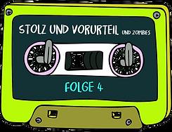 Kassetten4.png