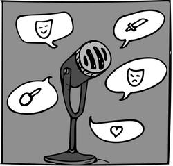 PodcastCachel