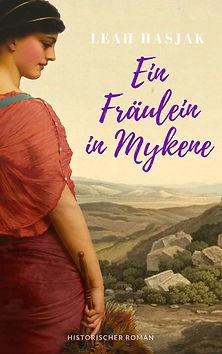 Ein_Fräulein_in_Mykene.jpg
