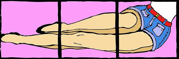 Beine.png