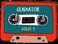 Kassetten3.png