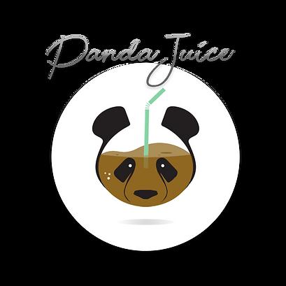 pandajuice.png