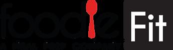 FoodieFit_Logo_Color.png