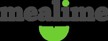 mealime-dinner-preparation-app-review.pn
