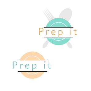 prep.png