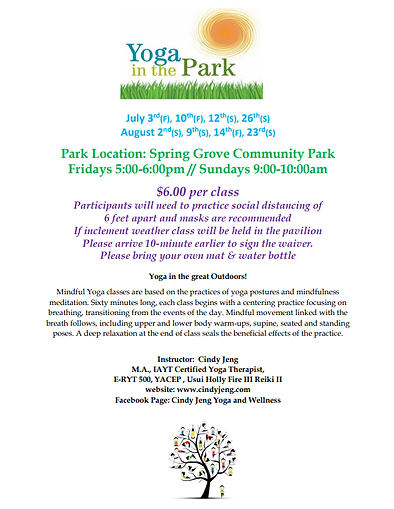 Yoga in the Park July August 2020.png