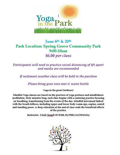 Yoga in the Park June 2020.jpg