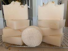 Block 17 - Dish Soap- 2 available