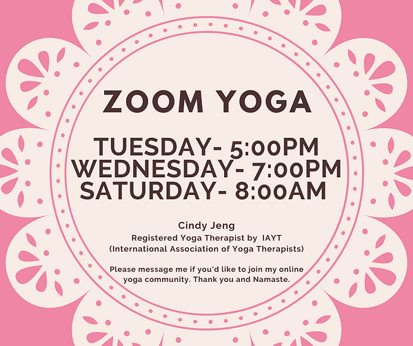 zoom yoga.png