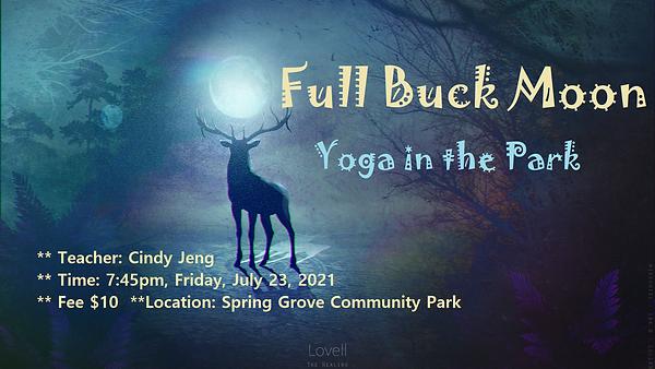 Full Buck Moon Yoga 2.png