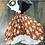 Thumbnail: Asymmetric  skirt