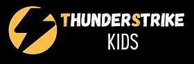 Main Thunderstrike Kids Logo.png