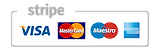 stripe-payment-options.png