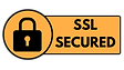 SSL SECURED (1).png