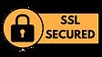 SSL SECURED (1).png