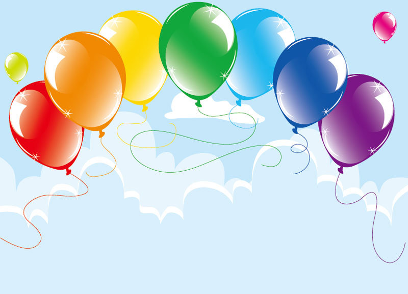 free-vector-balloons_32834.jpg