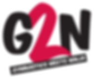 g2n_logo_with_tag_large.jpg