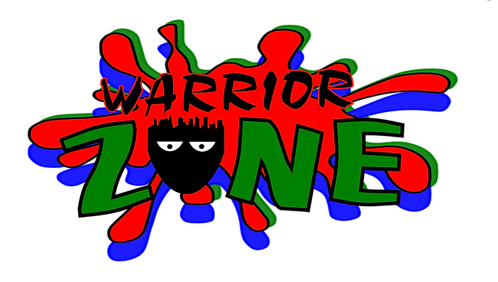 warriorzone1.png