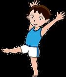 gymnastics-clipart.png