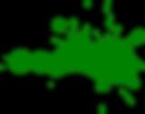 green-splatter-10.png