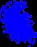 blue-paint-splat-hi.png