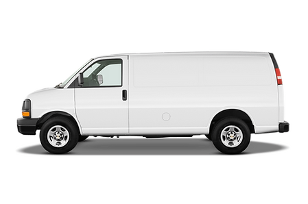 temporary-delivery-clipart-van-delivery-