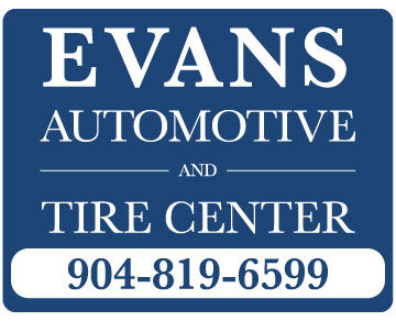 Evans-Logo-phone (1).jpg