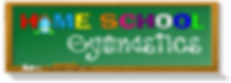 rechomeschoolheader.jpg.png