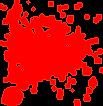 mHzSdI-paint-red-splash-vector.png