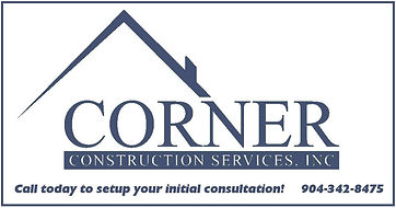 cornerconstruction.jpg