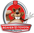 Beaver-Toyota-St-Augustine-New-Logo-as-o