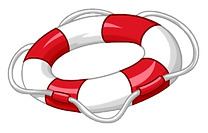 53-534939_cruise-clipart-life-preserver-