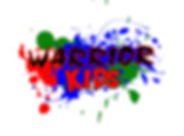 WARRIORKIDSLOGO2.png