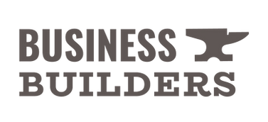 Business-Builders-Logo-Versions (1)-01 (1) (1).png