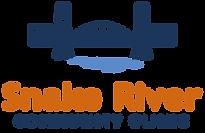 SRCC_Logo_2020_web_small_RGB.png