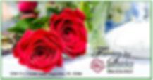 flowersbyshirley.jpg