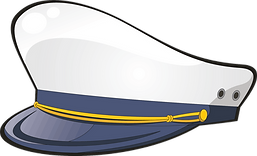clipart-boat-hat.png